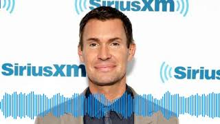 Jeff Lewis on his blowout fight with Jenni Pulos during the Flipping Out Finale