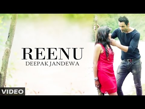 Official Reenu Himachali Full Song |...