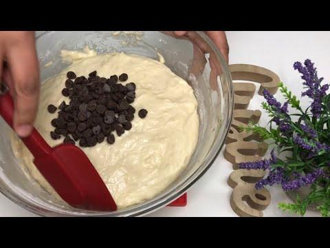 sans-pétrissage-et-sans-mettre-la-main-dans-la-pâte‼️brioches-au-chocolat-ultra-moelleuses-😋