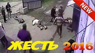 МОЩНАЯ ДРАКА В ДЕРЕВНЕ.ЭТО РОССИЯ ДЕТКА.THE BEST FIGHT OF THE YEAR IN THE VILLAGE.THIS RUSSIAN