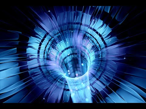 5 REAL LIFE Cases of TELEPORTATION