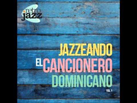 Jazz Dominicano - Vol. 1