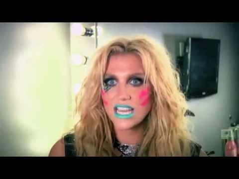 Kesha fake Nude Photos 24