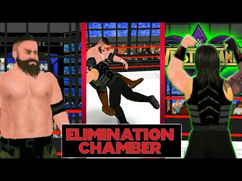 roman-reigns-wins-the-7-men-wwe-elimination-chamber-match-2018-wr3d