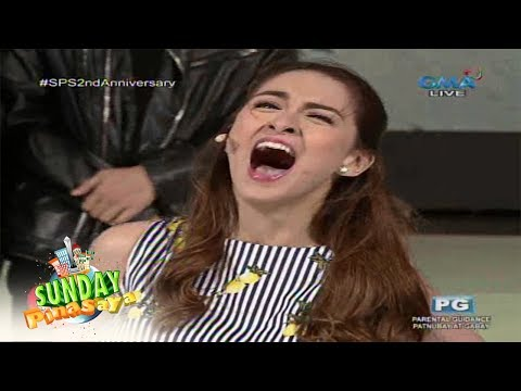 MARIAN RIVERA Was Performing OnStage When This Suddenly Happened! Watch Here!