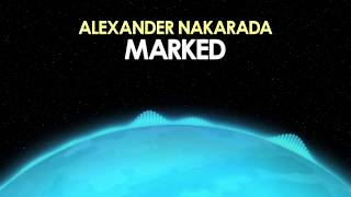 Alexander Nakarada – Marked [Cinematic] 🎵 from Royalty Free Planet™