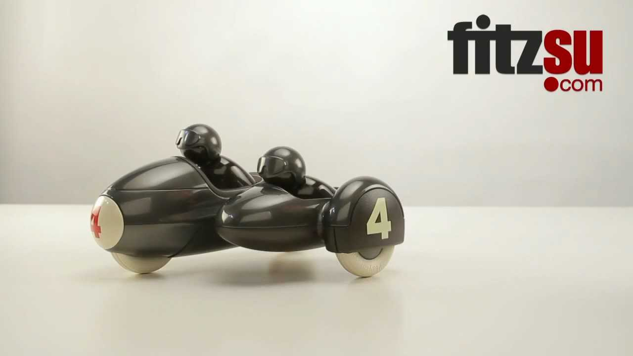 playforever enzo motorbike toy by julian meagher at fitzsu  youtube - playforever enzo motorbike toy by julian meagher at fitzsu