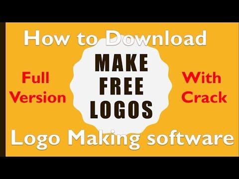 Make Your Face Logo Design   Picsart Editing Tutorial   How to make logo in Picsart Hi guys, I am Pi.