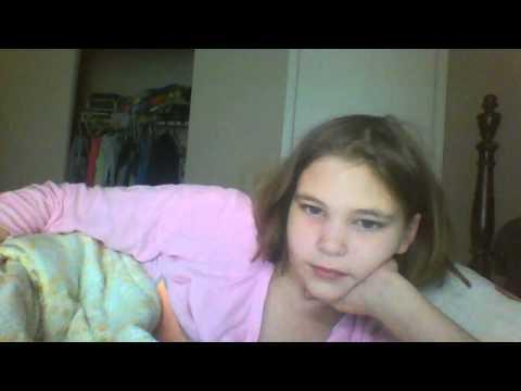 Webcam video from November 27, 2014 09:13 AM