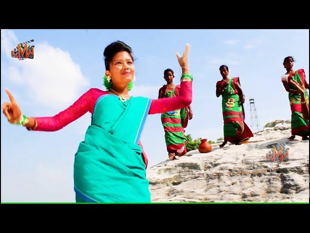 new santali video 2018 kunkan yinaj gida re letast santhali video song संताली के सबसे हीट गाने ! #1