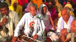 Video Bhagwan Valmiki Bhajan, भगवान वाल्मीकि भजन download MP3, 3GP, MP4, WEBM, AVI, FLV September 2018