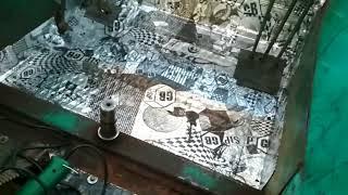 Шумоизоляция кабины ЮМЗ 6