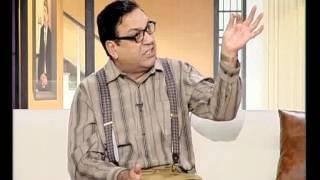 Dunya News-HASB-E-HAAL-31-08-2012-Part-3/5