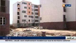 لمحاربة الفوضى ..وزير السكن يحذر من يسمح بإنجاز تجزئة سكنية غير مطابقة لدفتر الشروط