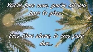 Møme - Aloha (Sub. Español y Lyrics) ft. Merryn Jeann