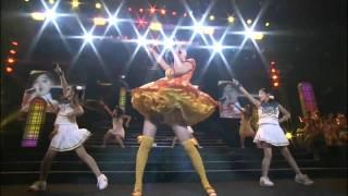 Kusumi Koharu ~ 久住小春 ~ Balalaika ~ H!P Wonderful Hearts 2007 久住小春 動画 6