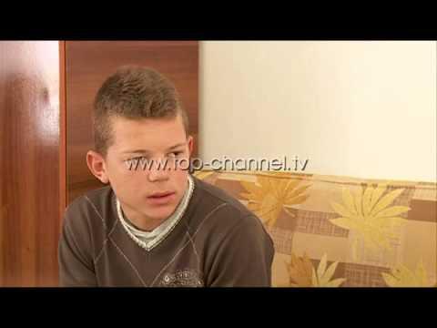 Familja nga Durrësi që kërkon drejtësi - Top Channel Albania - News - Lajme