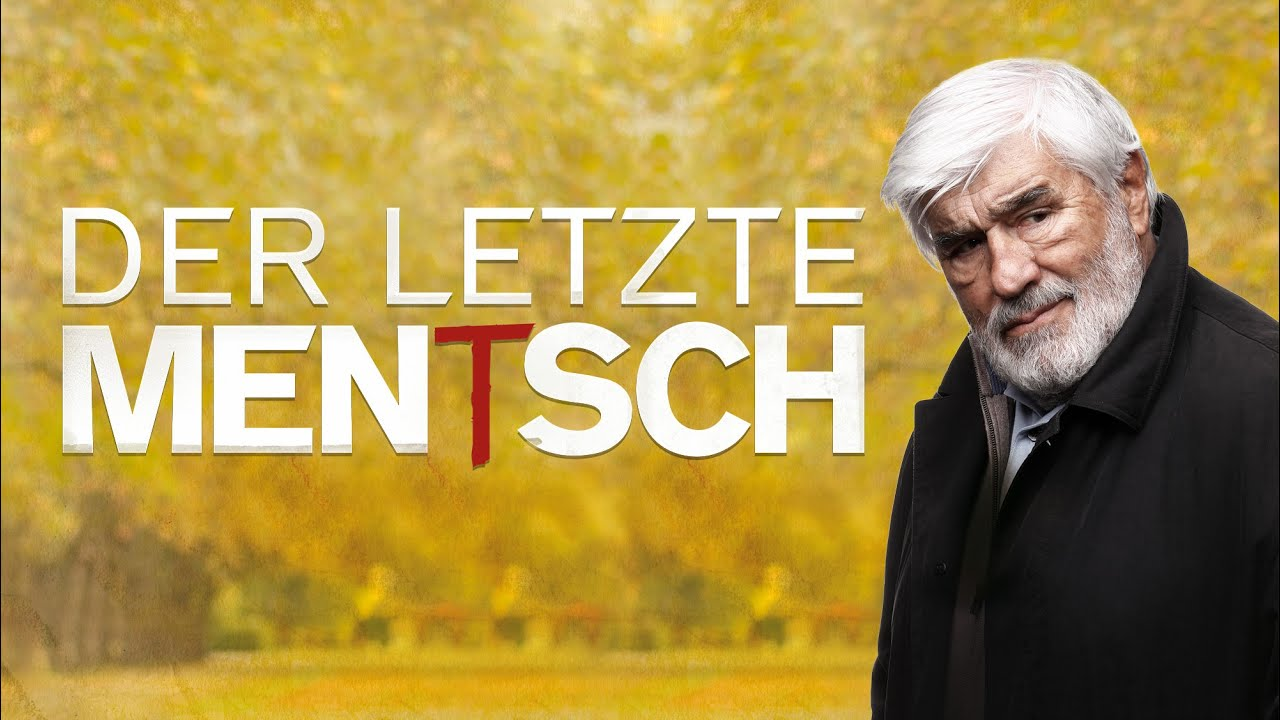 Mentsch