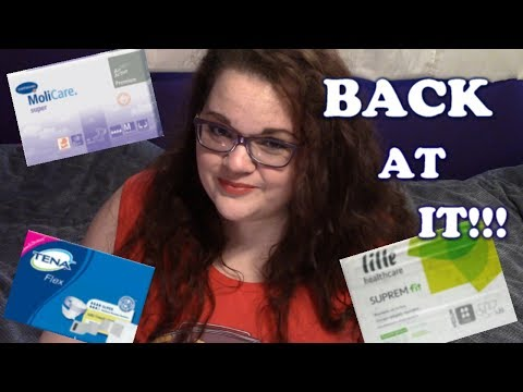 Birchbox Haul! from YouTube · Duration:  10 minutes 55 seconds