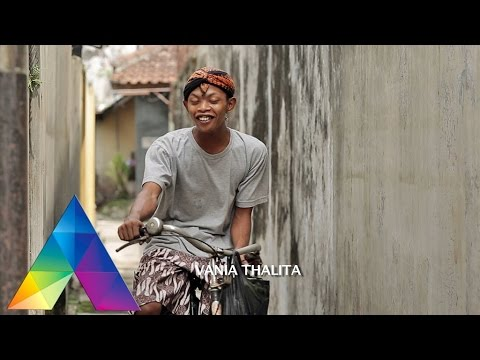KOS KOSAN JOGJA 15 JANUARI 2016 - Pak Widodo Udah Kere Mau Beli Mobil Part 1/3