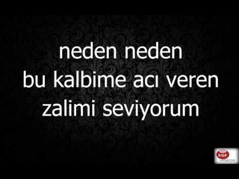 Murat Dalkılıç Kader Lyrics (Şarkı sözleri)