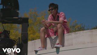 Kris Wu - Like That (Behind The Scenes)