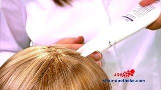 Ell-Cranell hilft sowohl Männern als auch Frauen bei Haarausfall!