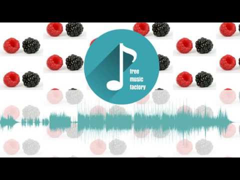 PowerpuffTune - Denio - A Foolish Game (Chillstep Remix)    Free Music Factory