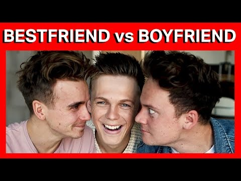 boyfriend-vs-best-friend-tag!-w/-thatcherjoe-&-conor-maynard