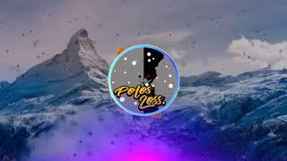 Gambar cover Dj remix STEL KENDO