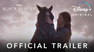 Black Beauty | Official Trailer | Disney+