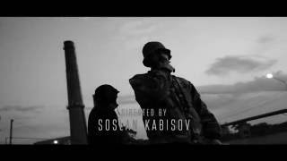 Download MIYAGI X ЭНДШПИЛЬ - Двигайся (Official Video) Mp3 and Videos
