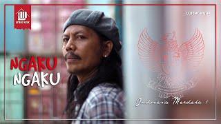 Download Mp3 Pujiono Ngaku Ngaku