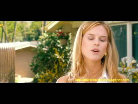 She 's Out Of My League Trailer HD