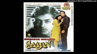 mera-dil-bhi-kitna-pagal-hai-mp3-song-kumar-shanu-cover-by-badal-awasthi