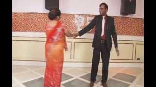 Th wedding anniversary dance by dwivedis kishores clipzui