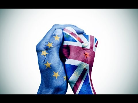BREXIT: Should Britain Stay Or Leave The European Union?