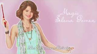 Magic - Selena Gomez [Lyrics + Download link]