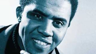 Too Busy Thinking About My Baby - Jimmy Ruffin