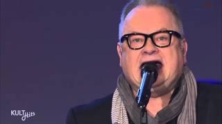 Heinz Rudolf Kunze - Mit Leib und Seele 2016