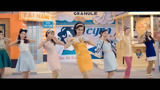 Cô Ba Sài Gòn - Đông Nhi | Official Teaser