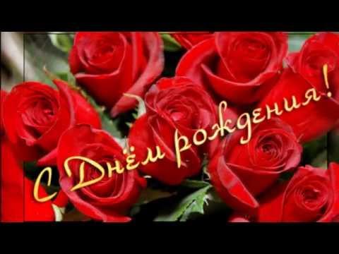 Футаж бабочка и роза   Скачать футаж БЕСПЛАТНО