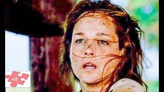 СМЕРЧ  -  фильм-катастрофа / Хелен Хант / свой трейлер 1996