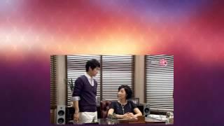 Video Cinderella Man Ep 15 download MP3, 3GP, MP4, WEBM, AVI, FLV Maret 2018