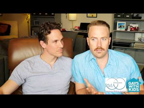 25 TYPES OF KISSES (Gay Couple) from YouTube · Duration:  12 minutes 31 seconds