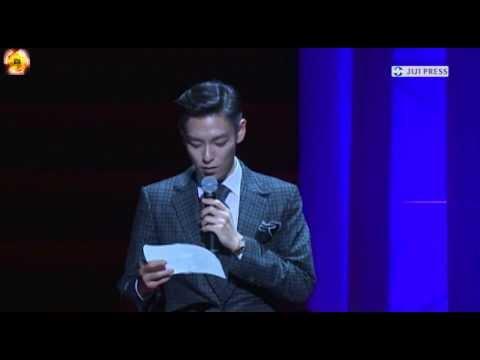 [VietnamBIGBANG][Vietsub] T.O.P_The Commitment Japan Fanmeet on Jiji Press (211213)
