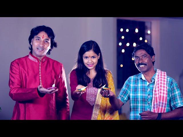 Celebrate this Diwali with Diyas
