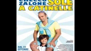 Sole a catinelle - Trailer ufficiale in italiano (2013)