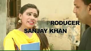 pind da vikas | new punjabi short movie2017/khan channel punjabi