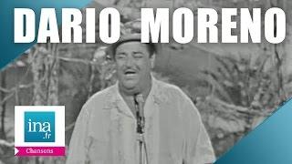 """Dario Moreno """"Si tu vas à Rio"""" (live officiel) - Archive INA"""